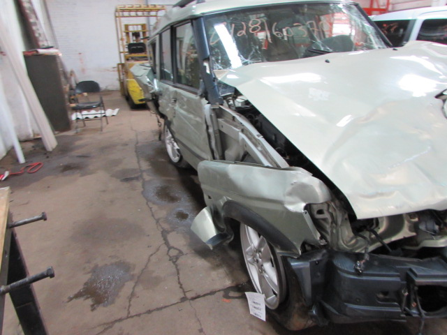 range rover landrover used land salvage motorcarsltd com parts