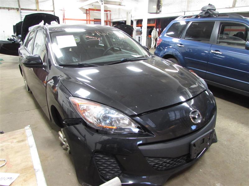 parting out 2012 mazda 3 stock 160401 tom 39 s foreign auto parts quality used auto parts. Black Bedroom Furniture Sets. Home Design Ideas