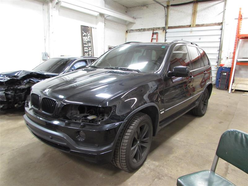 parting out 2002 bmw x5 stock 160421 tom 39 s foreign. Black Bedroom Furniture Sets. Home Design Ideas
