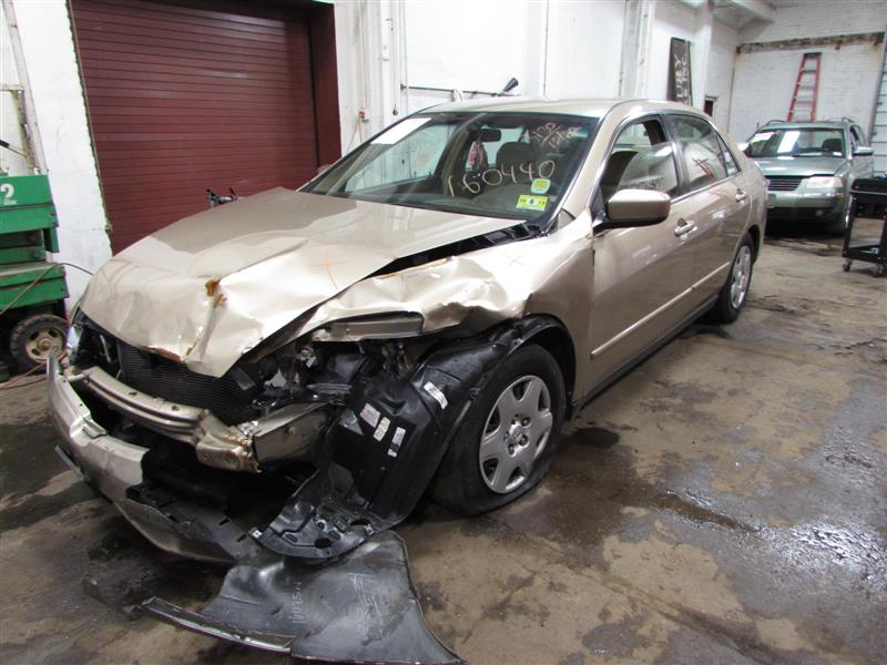 Beautiful Parting Out 2005 Honda Accord U2013 Stock # 160440. This Is A 2005 Honda Accord  For Parts.