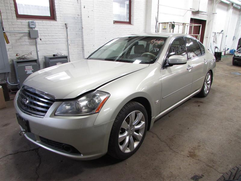 for breaking news tag infiniti sale auto infinity