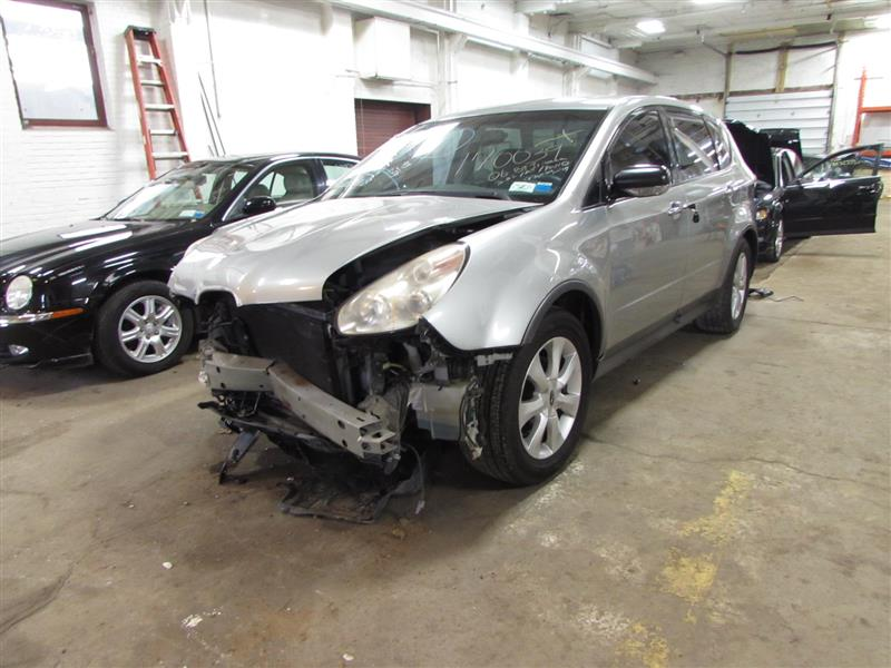 parting out 2006 subaru tribeca stock 170039 tom 39 s foreign auto parts quality used auto. Black Bedroom Furniture Sets. Home Design Ideas