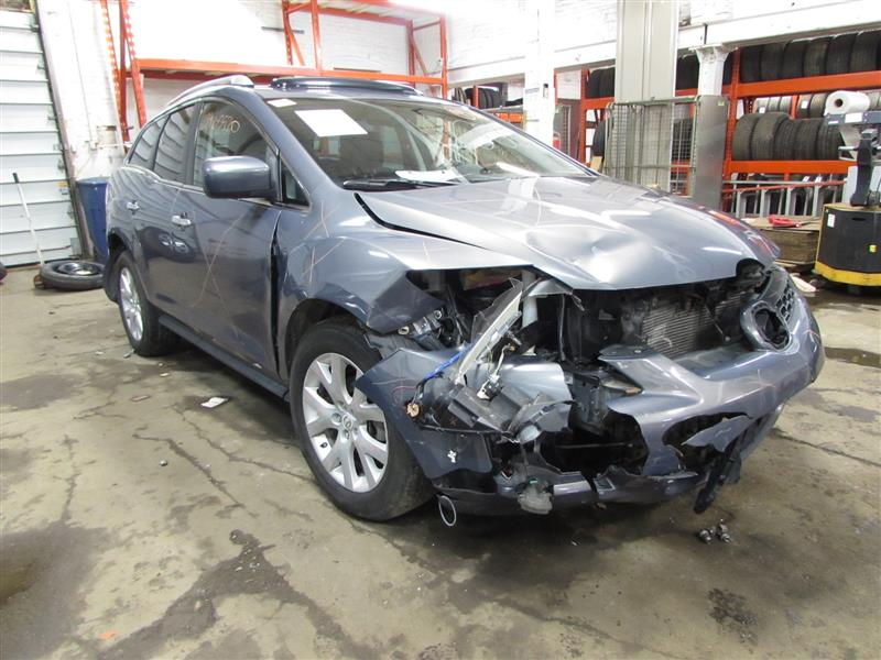 http://blog.tomsforeign.com/inventory_pictures/Parts_Vehicles/170063_01.jpg