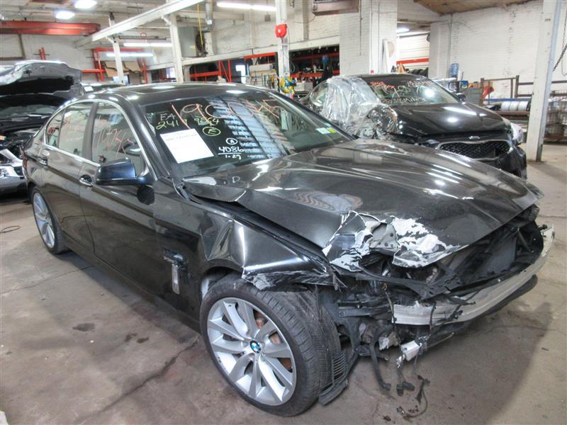 BMW 328I Gt >> Details About Transfer Case Actuator Motor 228i 320i 328d 328i 328i Gt 335i 335i 10 17 965075
