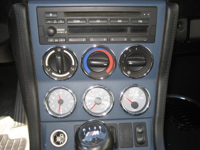 Bmw M3 328i. BMW 328i 96-98 Wiper; w/o intensive hdlp cleaning. BMW 323i 98 Wiper; w/o intensive hdlp cleaning. Model: Z3 Year: 2001. Stock #: C80168