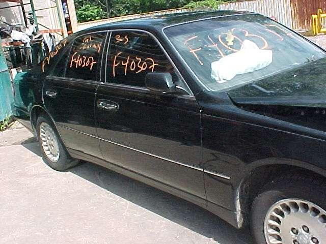 Audi West Houston New amp Used Audi Dealer near Katy