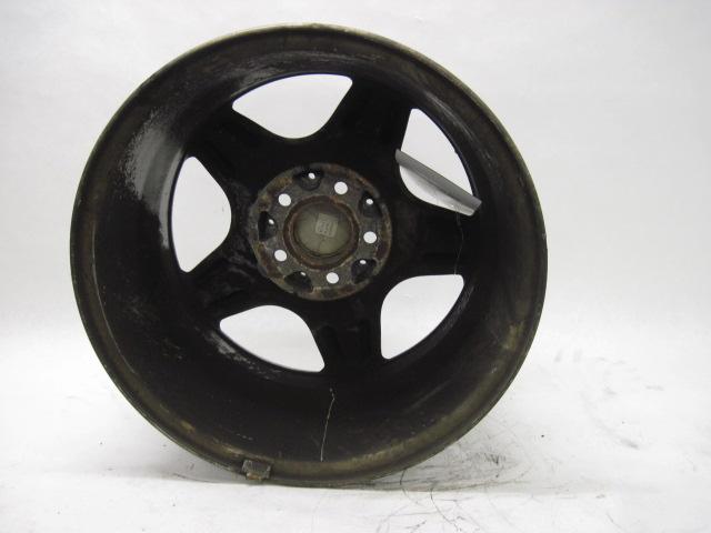 Wheel Mercedes Ml320 1998 98 1999 99 2000 00 2001 01