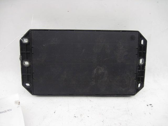 fuse box land rover range rover 2006 06 841922 fuse box for range rover 2006 fuse box for 2006 mercury mariner