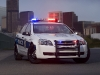 2011 Chevrolet Caprice Police Patrol Vehicle (PPV)
