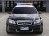 2011_chevrolet_caprice_police_patrol_vehicle_8-500x358