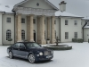 2014-bentley-mulsanne-112