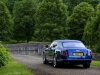 2014-bentley-mulsanne-12