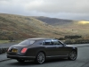 2014-bentley-mulsanne-162