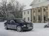2014-bentley-mulsanne-172