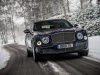 2014-bentley-mulsanne-182