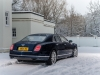 2014-bentley-mulsanne-212