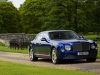 2014-bentley-mulsanne-42