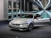 bmw-4-series-coupe-102
