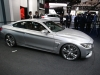 bmw-4-series-coupe-12