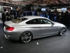 bmw-4-series-coupe-22