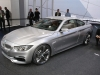 bmw-4-series-coupe-42