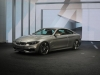 bmw-4-series-coupe-62