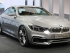 bmw-4-series-coupe-72