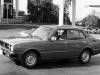 79-corolla