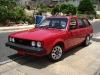 classic-corolla-e70