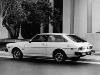 corolla-e70-classic-imports