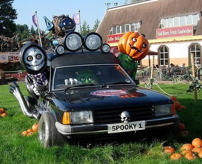 halloweenspookycar-1