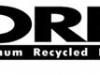 logo-new-big1