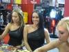 SEMA Girls 2010