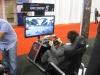 Gran Turismo 5 At SEMA