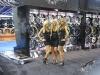 Girls of SEMA 2010