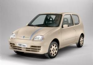 $12k Fiat 600
