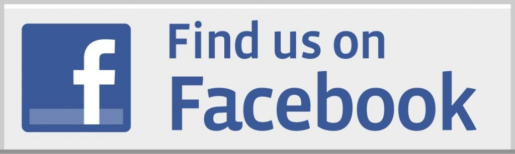 facebook for auto parts business