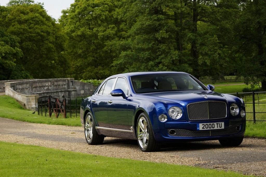 2014-Bentley-Mulsanne-4[2]
