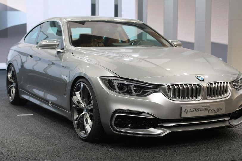 BMW-4-Series-Coupe-7[2]
