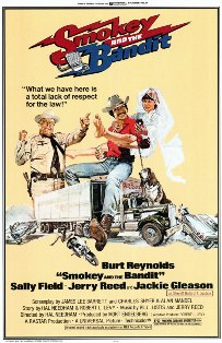 smokey-and-the-bandit-movie-poster-1977-1020170523