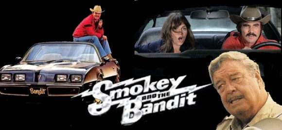 smokey_and_the_bandit_650x3
