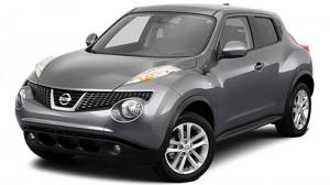 2011_Nissan_Juke Recall