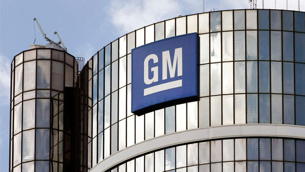 General-Motors-issues-recalls