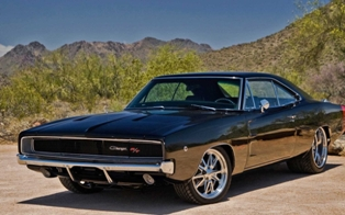 Specs-1969-Dodge-Charger