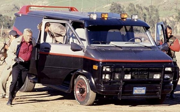 a-team-1983-gmc-g-15-van