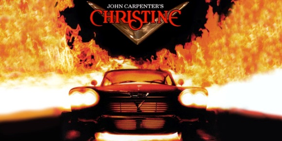 christine-1983-movie-poster-john-carpenter