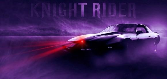 kitt-knight-rider-71968