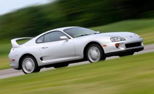 1994-toyota-supra-turbo-photo-223725-s-1280x782