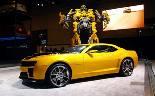2010-chevrolet-bumblebee-camaro-hd-wallpaper-for-desktop