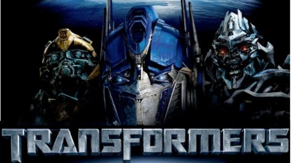 Transformers-Movie-Quotes